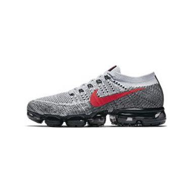 Sportieve Nike Schoen (Grijs)